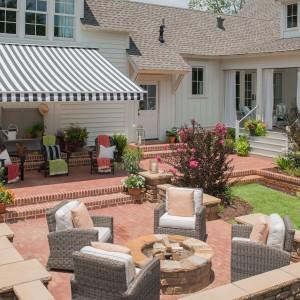 Palm Beach Gardens Outdoor Kitchen Contractors