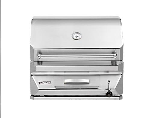 TEBQ30G-B-30-inch-charcoal-grill