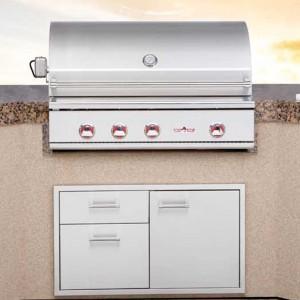 delta-heat-gas-grills