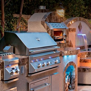 twin-eagles-gas-grills